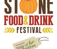 Stone_Food_And_Drink_Festival