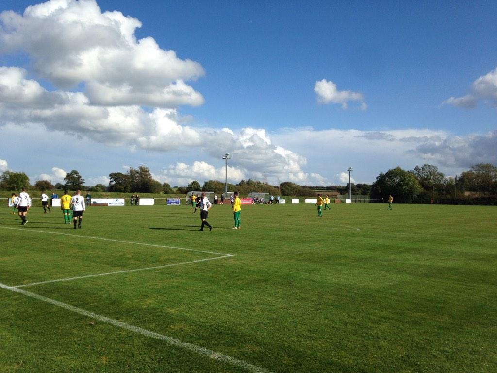 Alleynians bow out of fa vase cup a little bit of stone fa vase 2nd qual round reviewsmspy