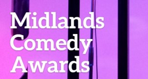 Midlands Comedy Awards