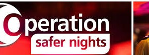 Operation Safer Nights
