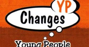 changesyp