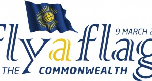 Fly a flag logo 2