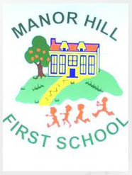 Manor-Hill-First-School-Christmas-fair