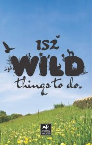 152-wild-things-to-do