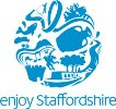 enjoystaffs_vertical_blue_logo-100x106