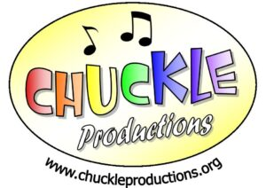 chuckle-productions