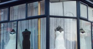 queenies bridal boutique