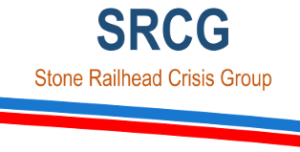 Stone Railhead Crisis Group