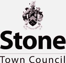Stone Town Council Logo