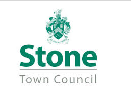 Stone Town Council