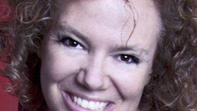 Kate Beauchamp