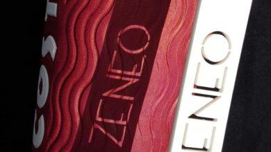 Zeneo Cup Handle