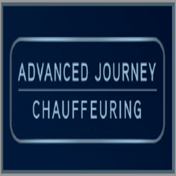 Advanced Journey Chauffeuring