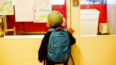 School Admissions