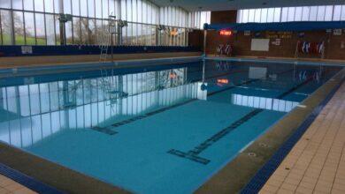 Alleyne's Pool