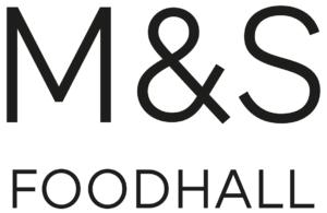 M & S Foodhall