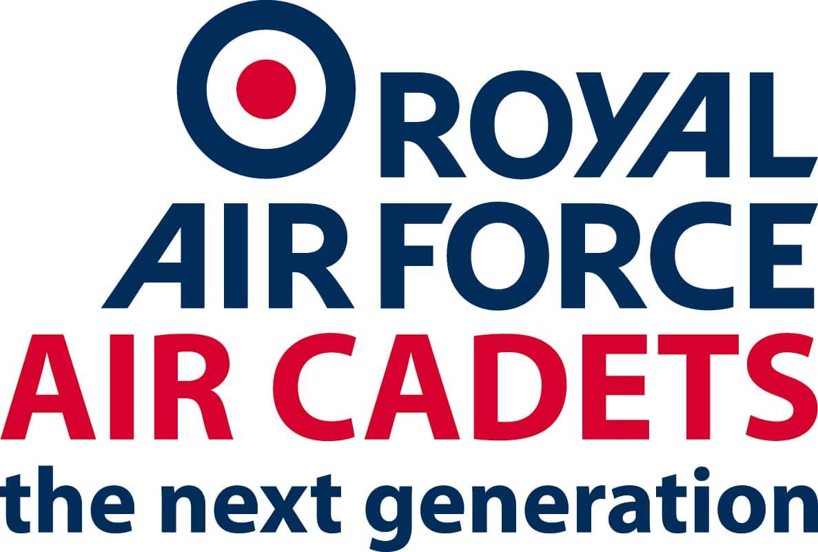 2352 (Stone) Squadron Air Cadets