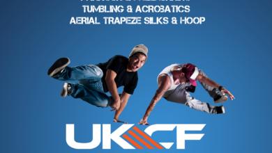 UKCF Academy