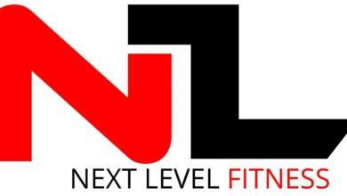 Next Level Fitness