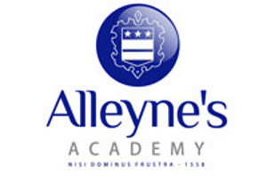 Alleynes Academy