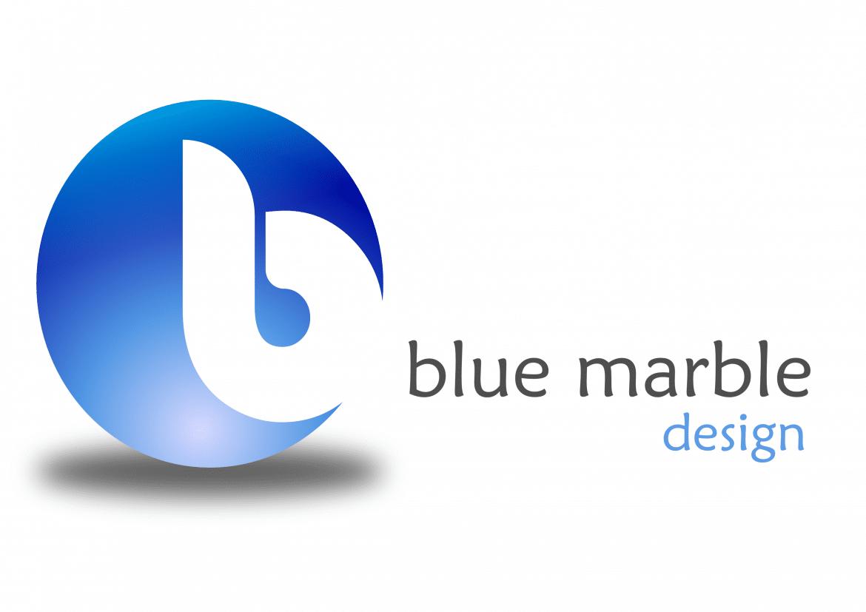 Blue Marble Design UK