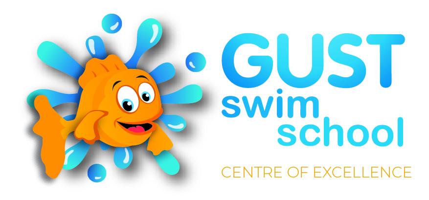 GUST Swim School Ltd – Centre of Excellence