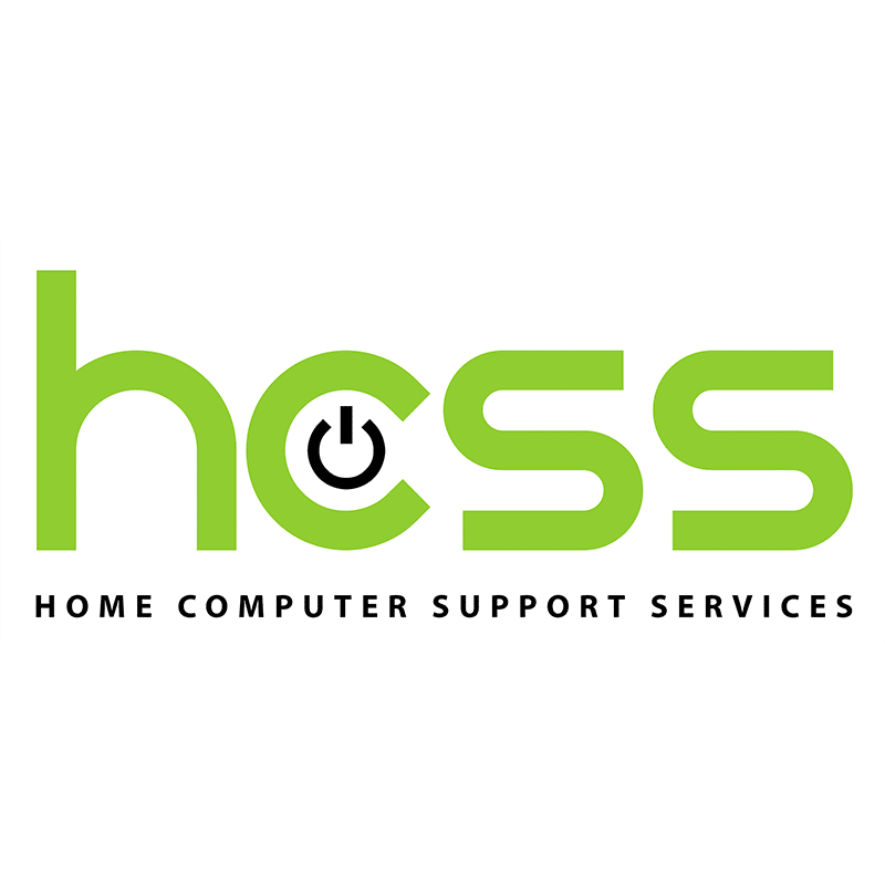 Home Computer Support Services
