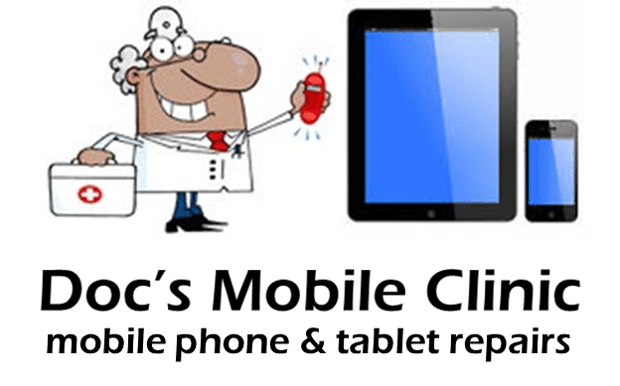 Doc's Mobile Clinic