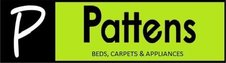 Pattens