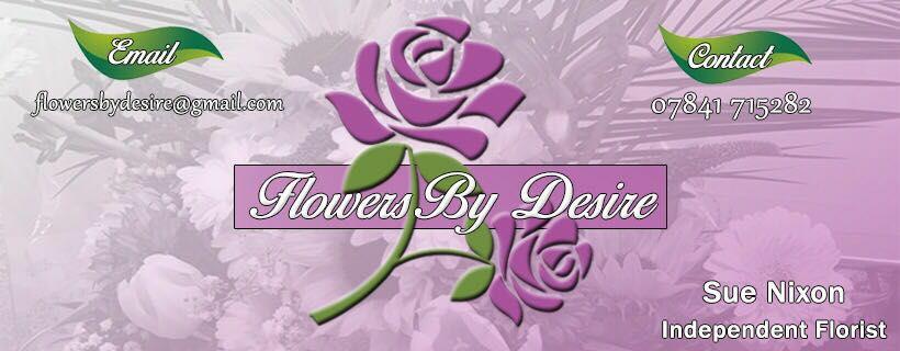 Independent Florist